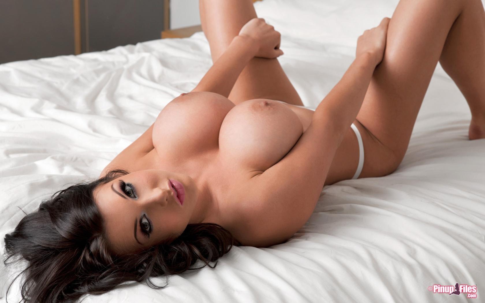 Melonslover  Big Tits Huge Jugss Huge Breast