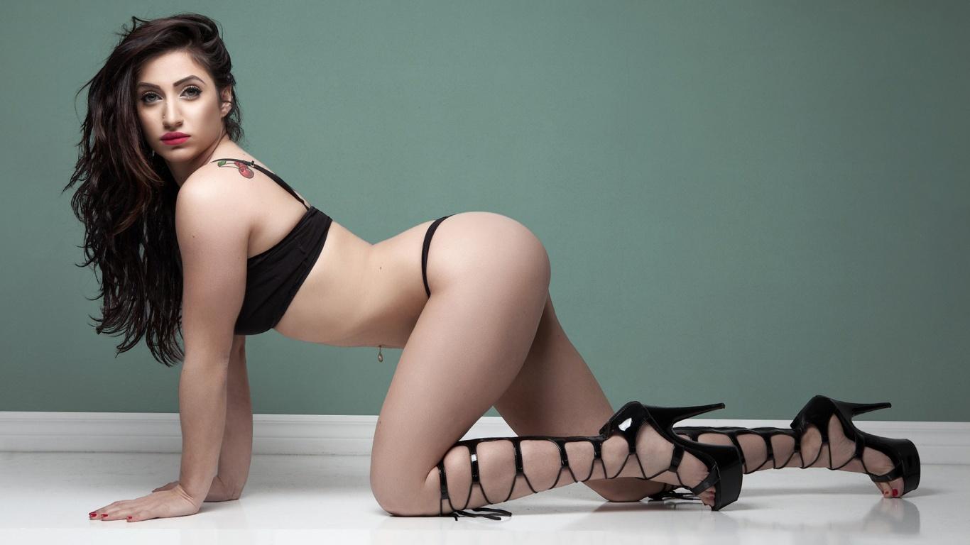 Opinion Amazing perfect sexy ass erotic wallpaper