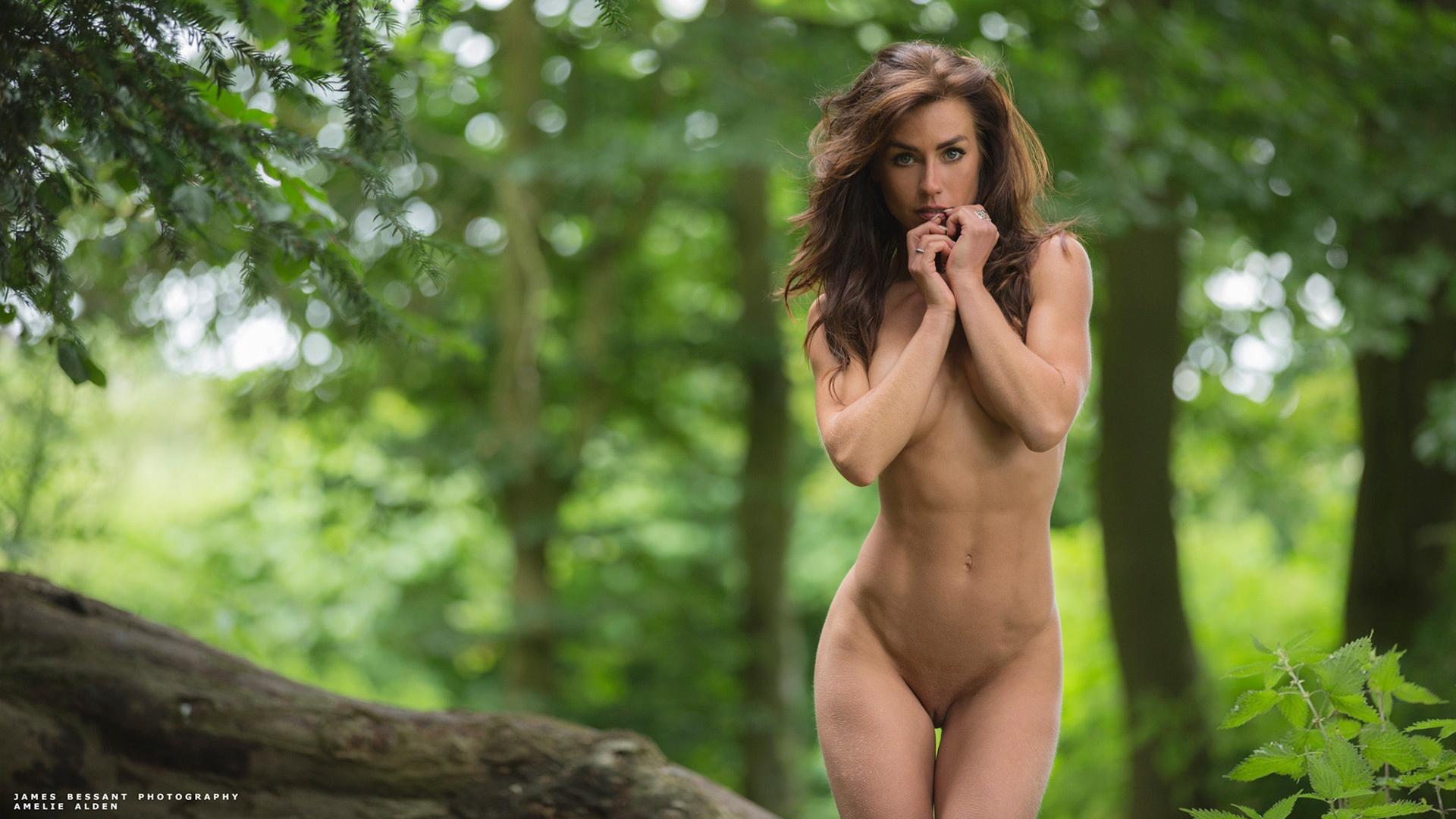 Artistic nudist porn tube