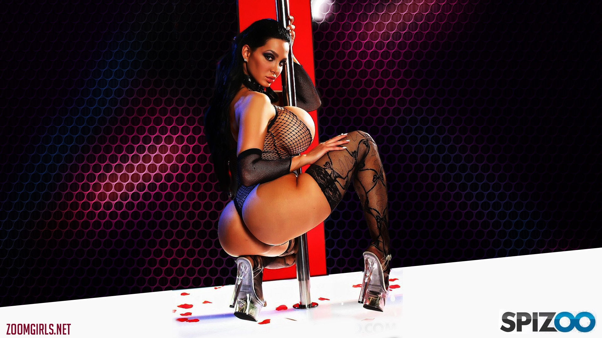 The Hottest Pornstars Ever Only On Zoomgirls Net Added November 15 2014 Amy Anderssen