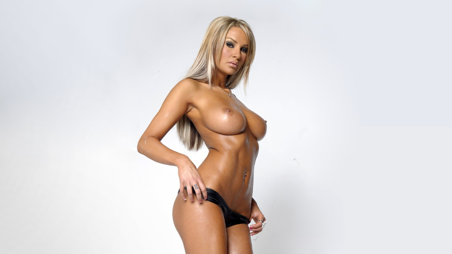 Kareena Nude Extreme