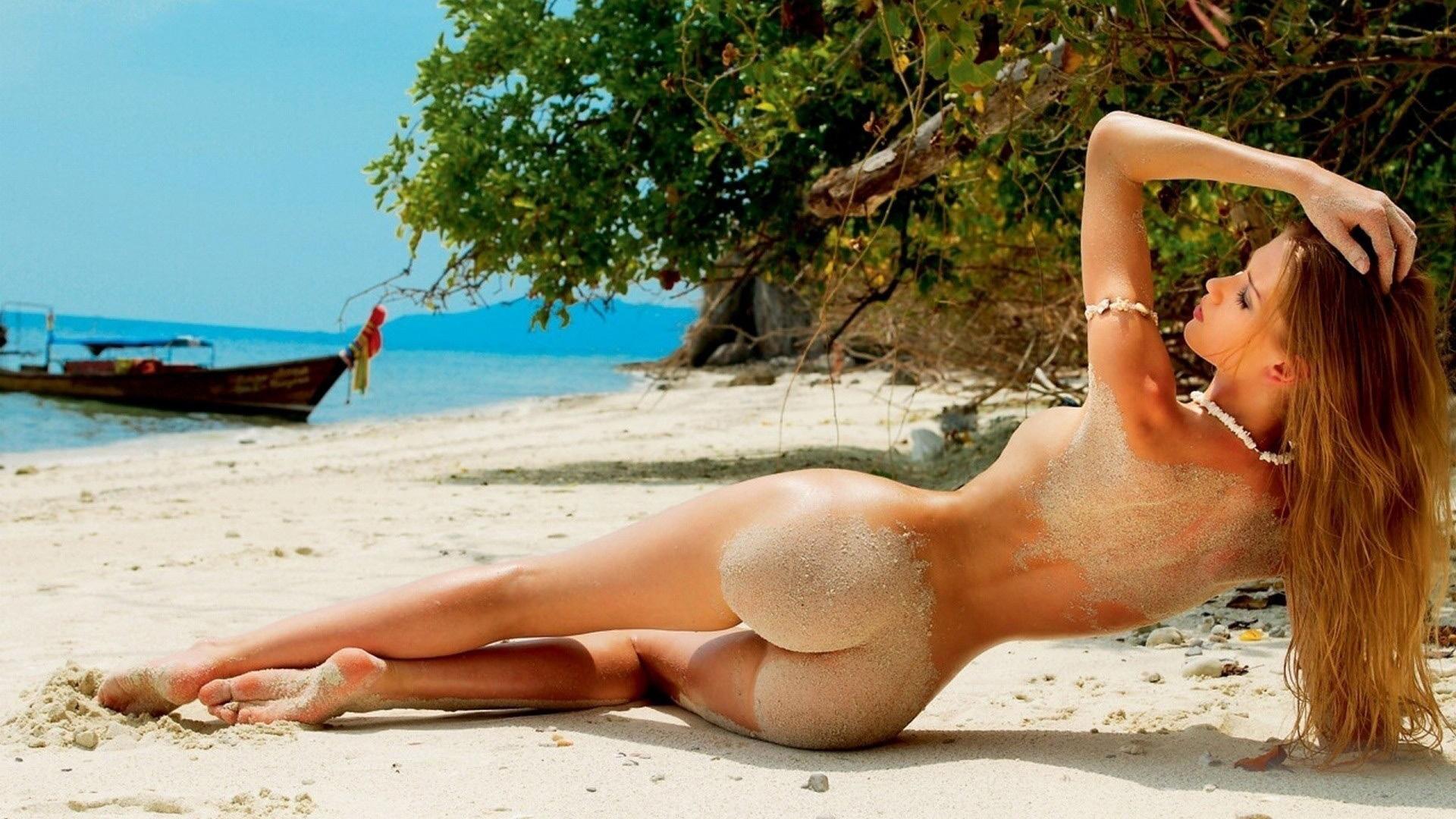 porn models naked