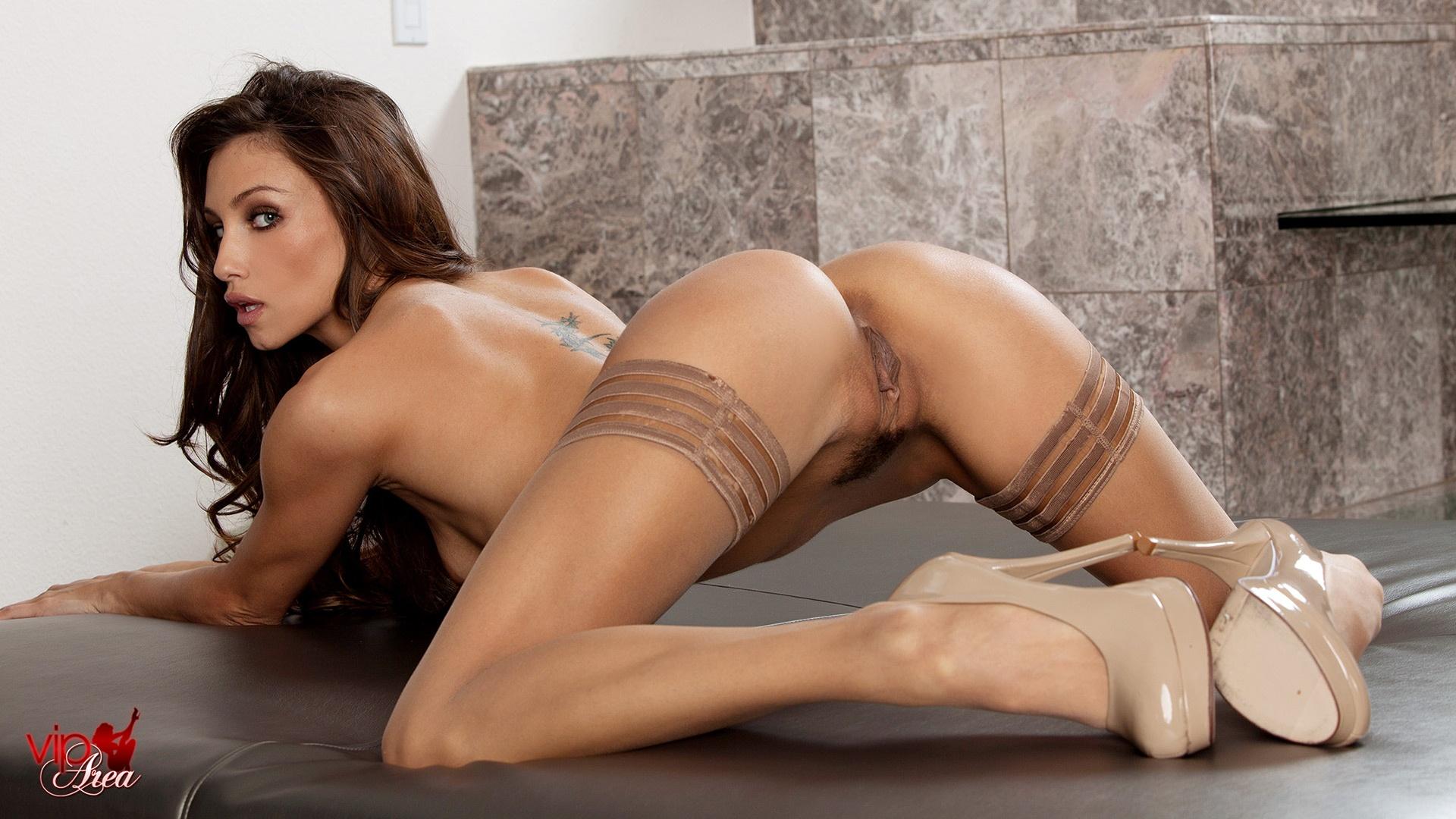 Celeste star naked