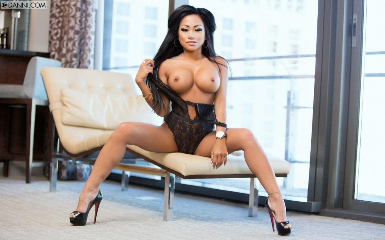 Pornstars Like It Big Gianna Michaels Xxx Pornalized Com Wmv