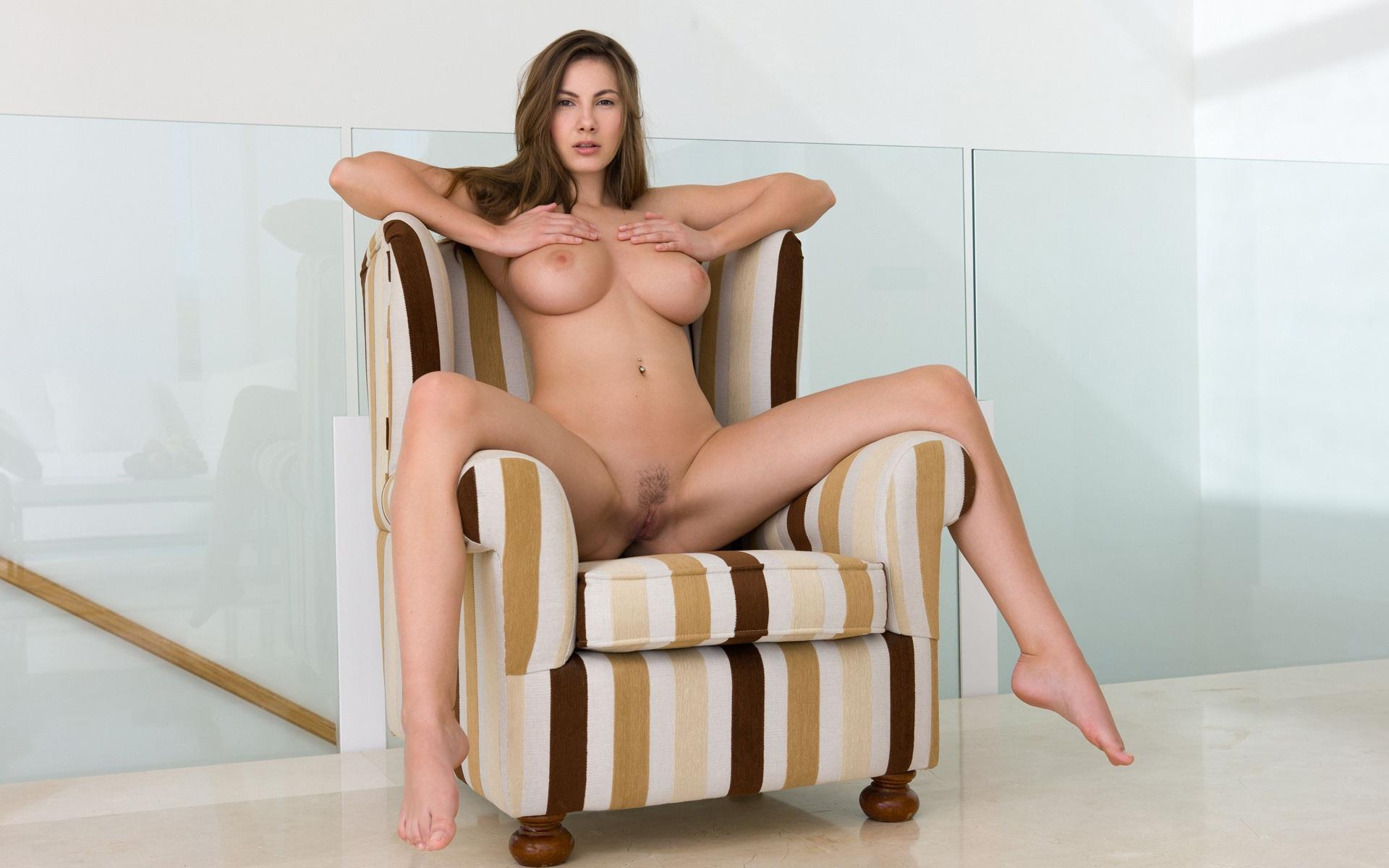 Галереи модели порно