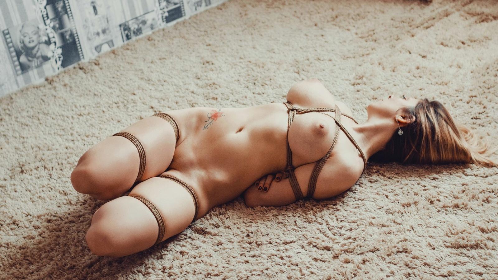 bondage games Hot