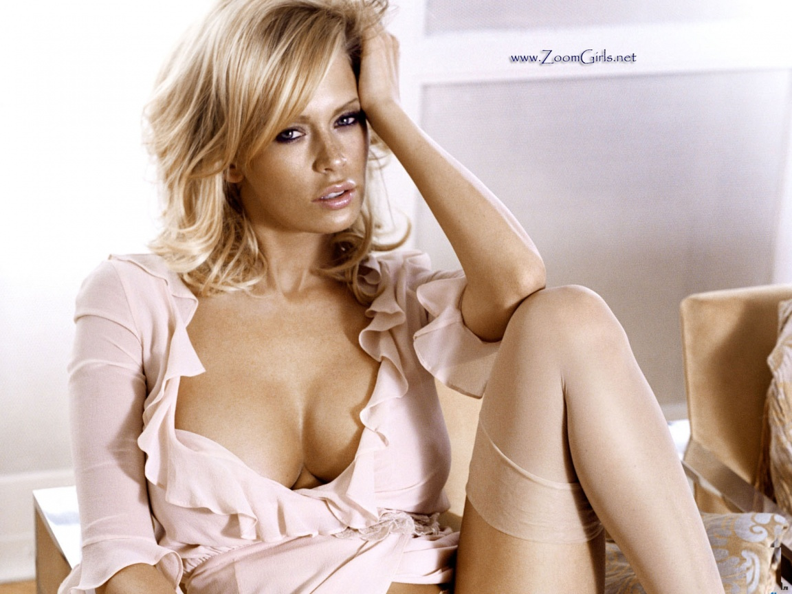 Hot Jenna Jameson naked (68 foto and video), Tits, Bikini, Feet, in bikini 2015