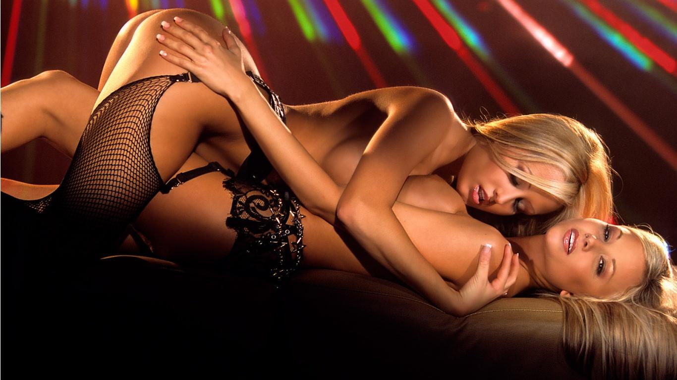 Экстремальное эротическое шоу 12 фотография