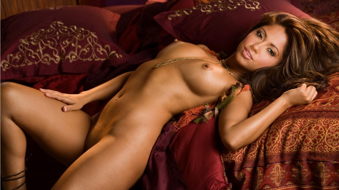 Free pics of beautiful asses
