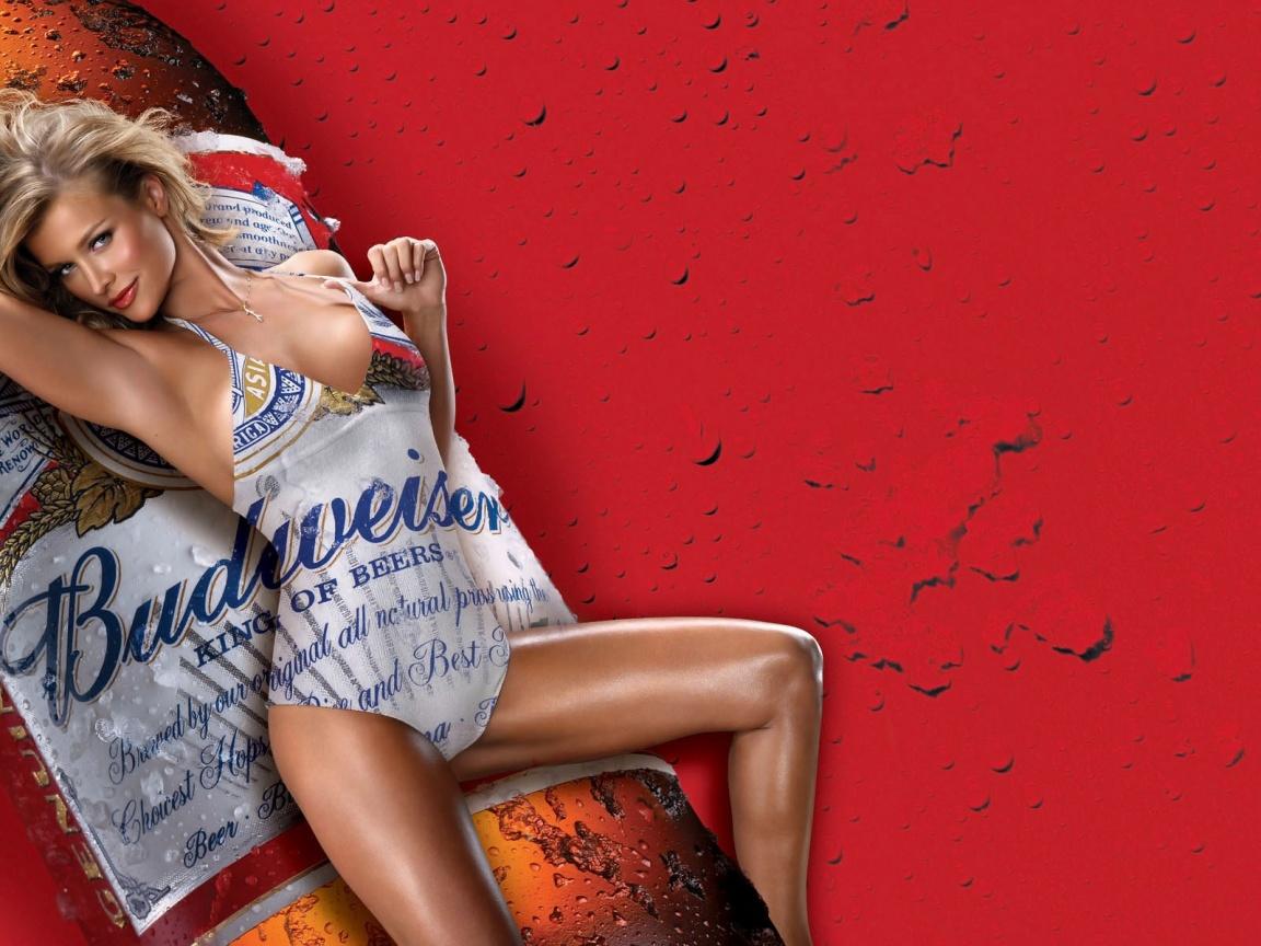 Joanna krupa nude wallpapers photos