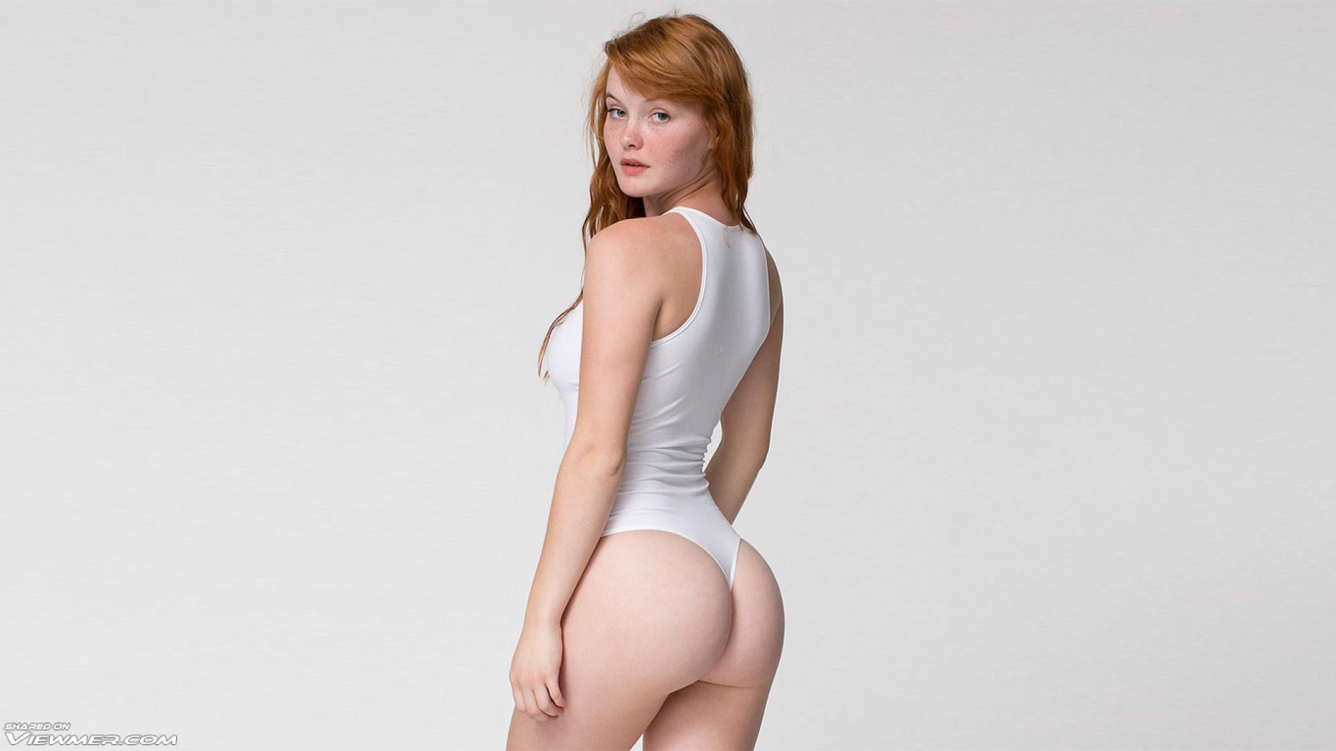 Sexy Lingerie  Womens Underwear  Hot Lingerie  Lovehoney