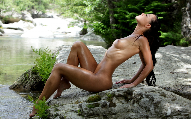Sexy Photos.Com