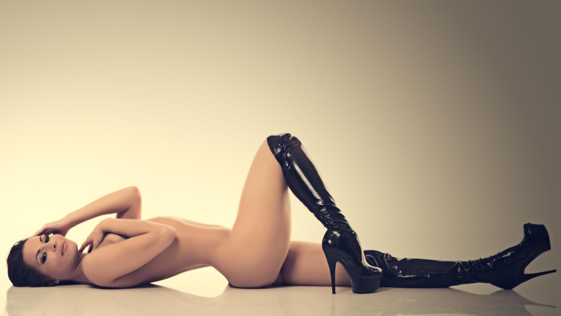 Jessica simpson nude sex