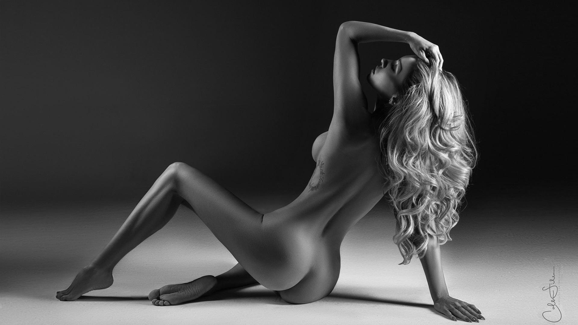 The hottest pornstars ever only on zoomgirls.net: Added: September 18,  2017. Lisa Legarreta nude fitness ...