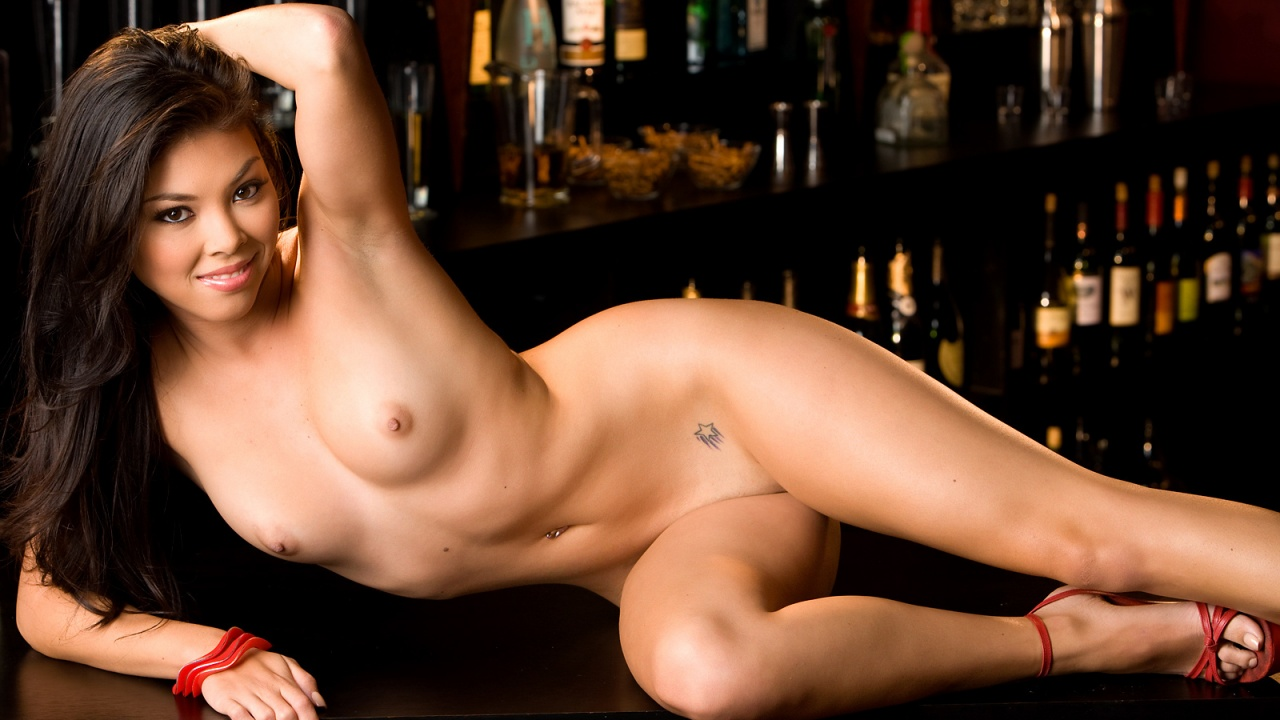 Arabic most beautiful girl naked