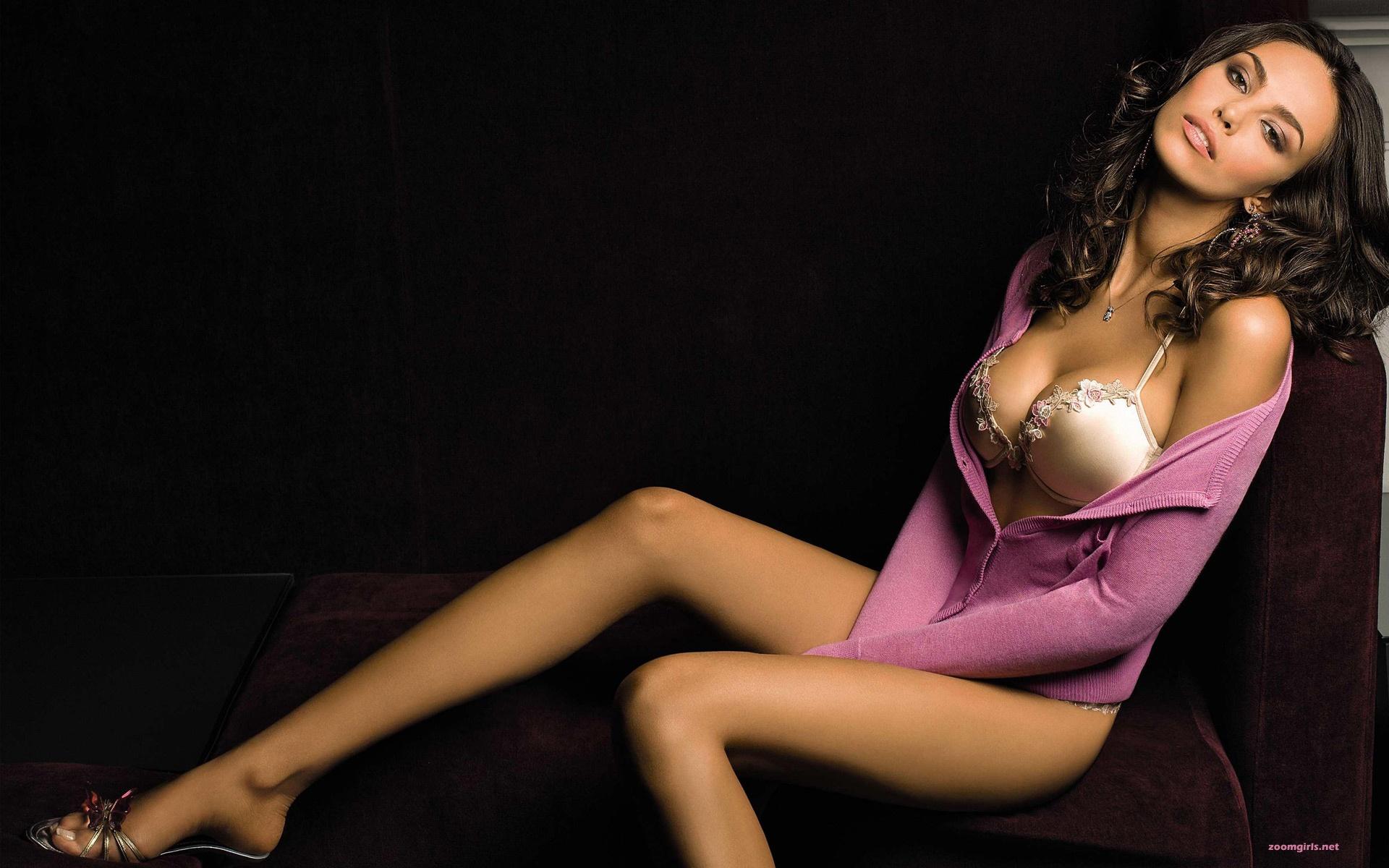 Alexis Ren Sexy - 5 Pics Video Gif,Cara delevigne sexy pics Sex pics Arianny Celeste nude. 2018-2019 celebrityes photos leaks!,Selena Gomez Shows Her Nip Pasties While Going Full Lesbodyke At The VMAs