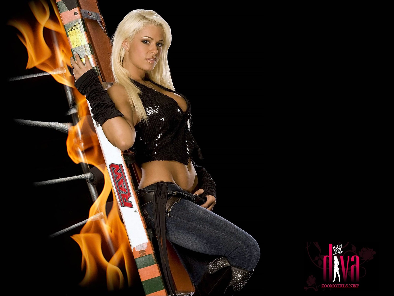 selected resolution 1600x1200 px size download close maryse