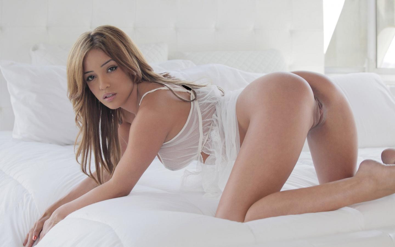 Most Gorgeous Pornstar