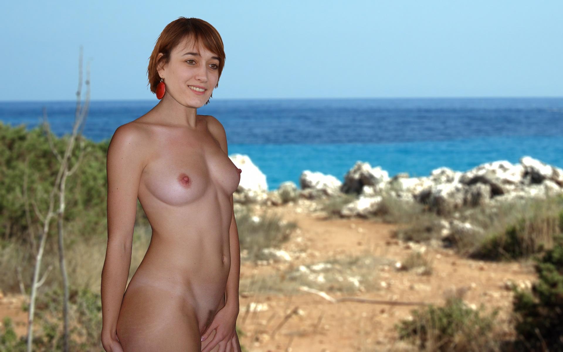 Erotic Pics Of Nude Women