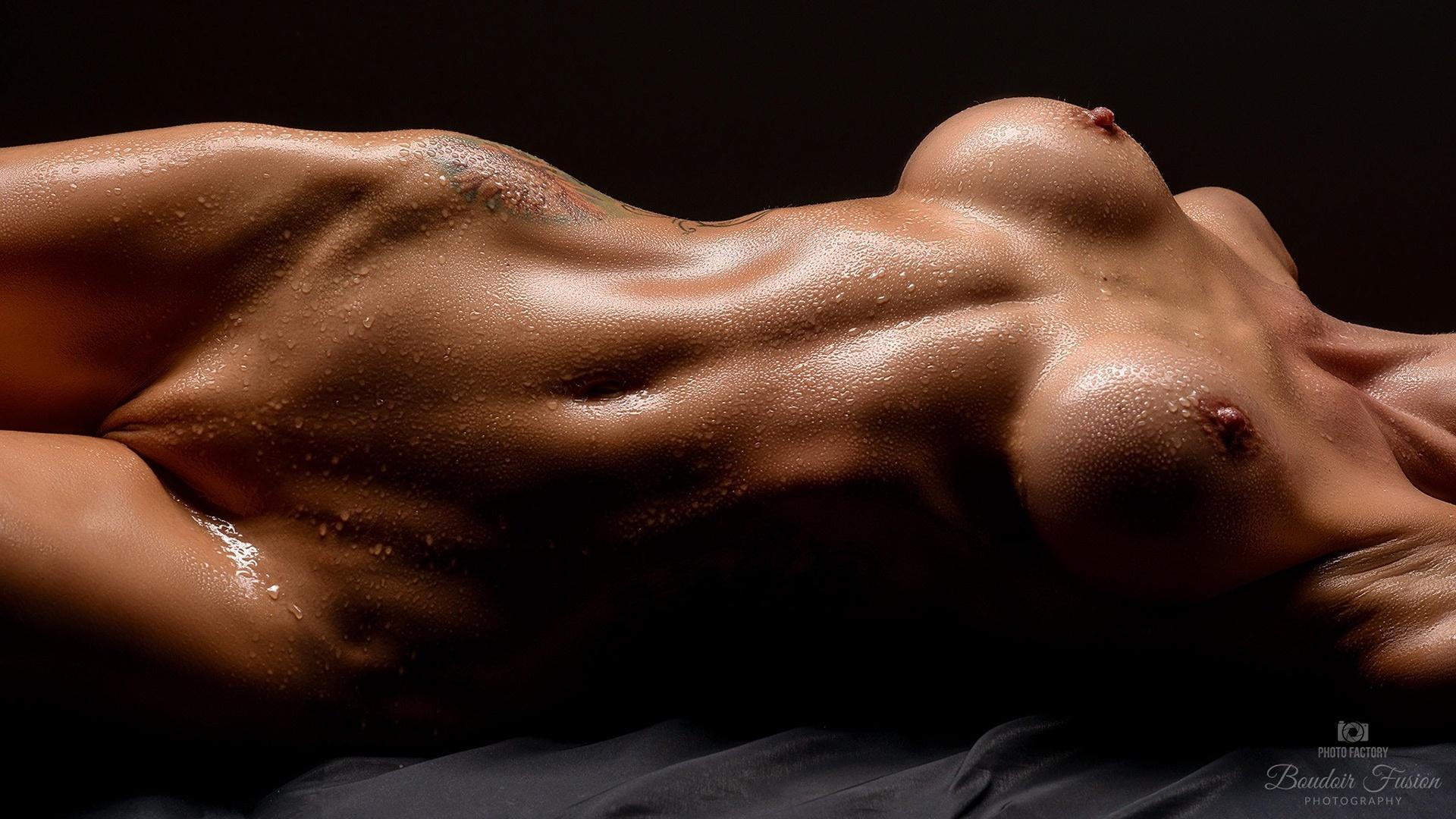 Demi moore naked striptease