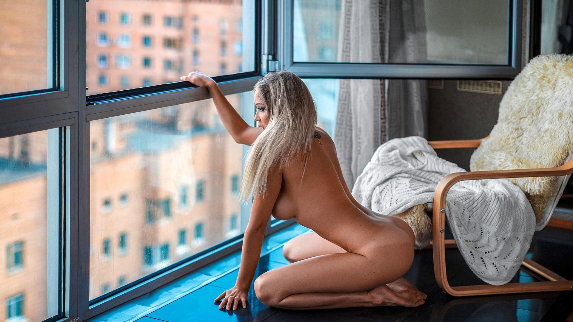 Black hair girl domination porn