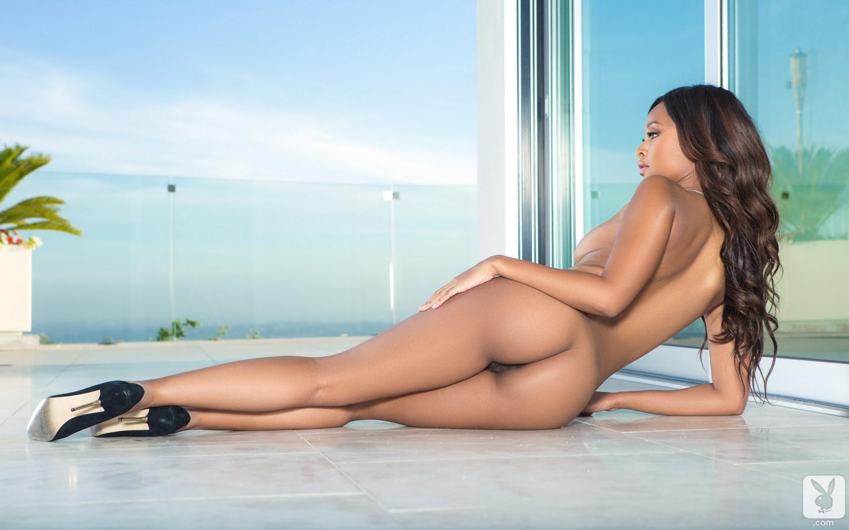 Teen young azeri porno