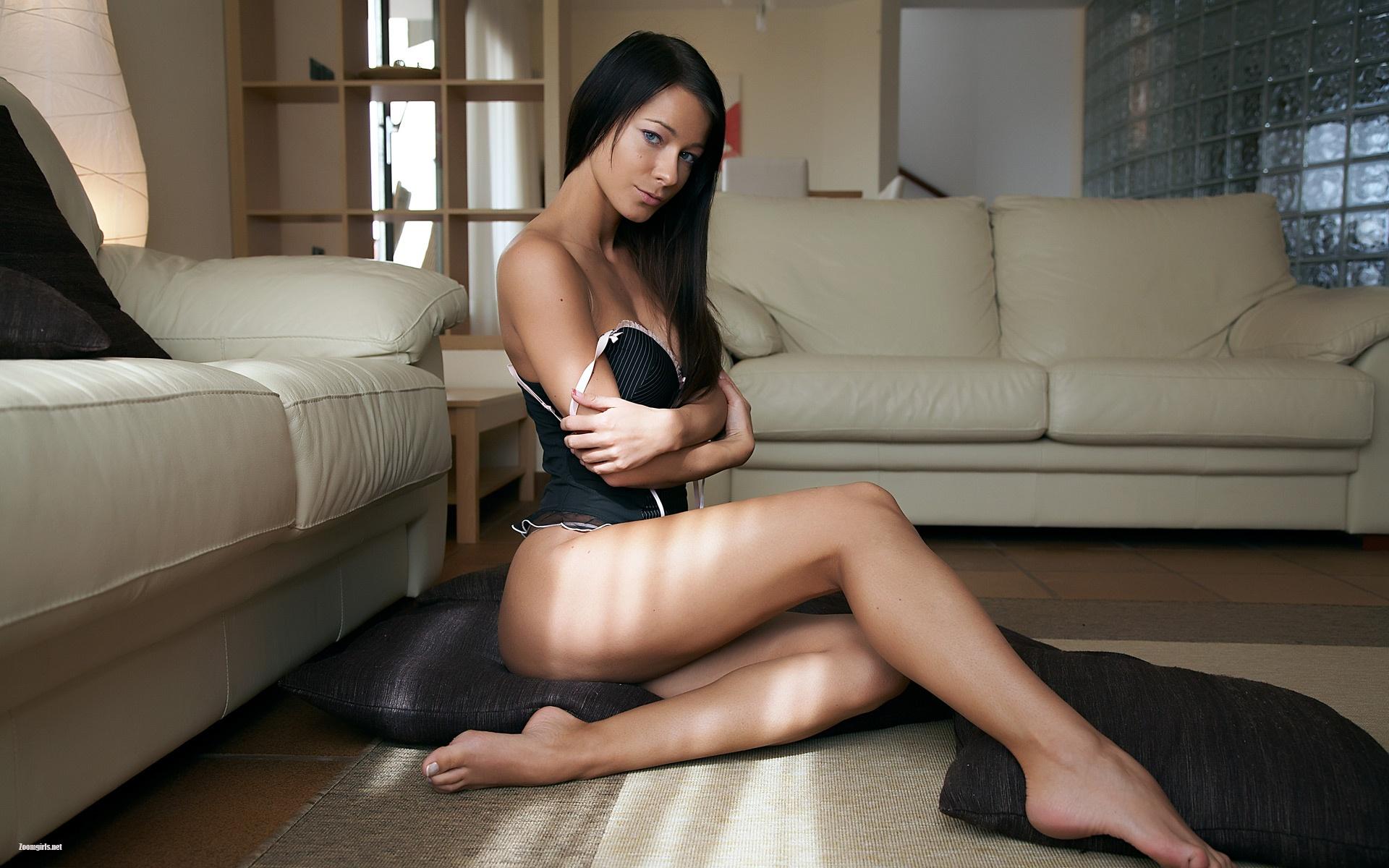 Authoritative Pornstars at home nude knows it