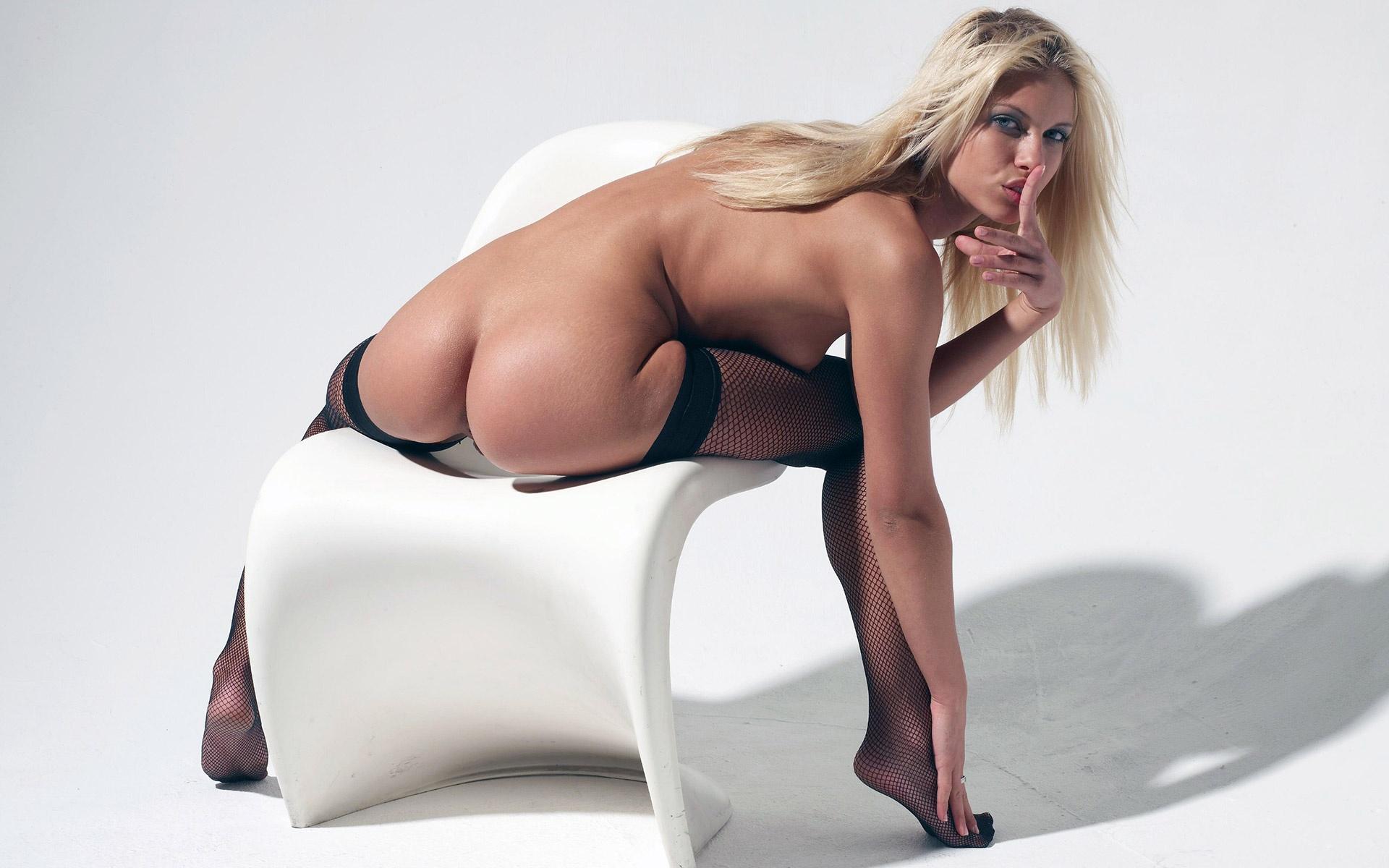 Big tit swedes video clips