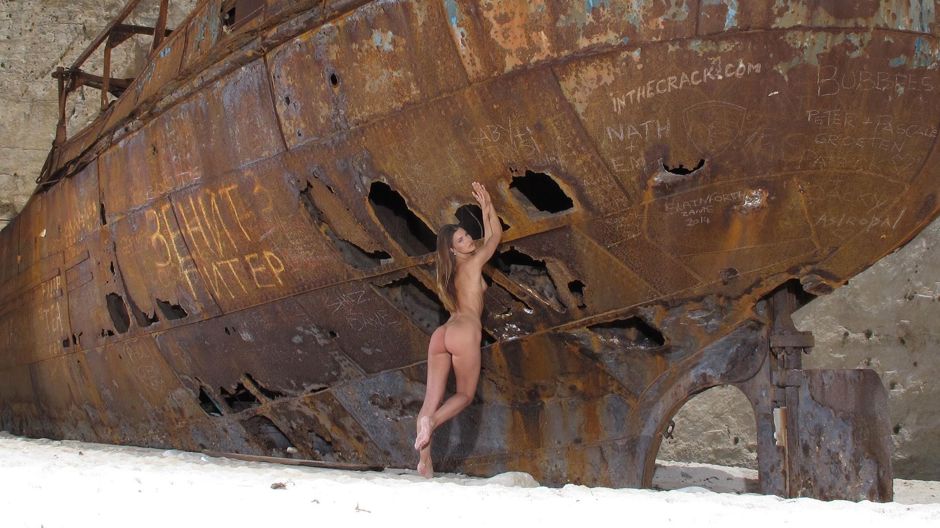 Irvin recommends Mature nude women panties