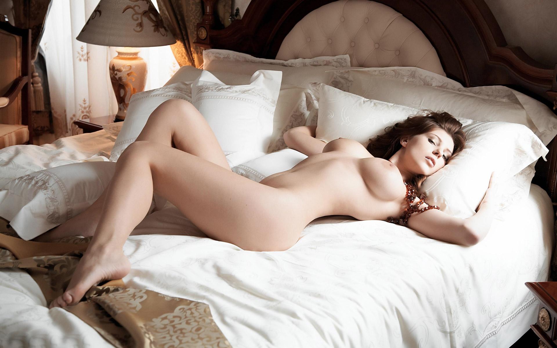 Nude old men porn