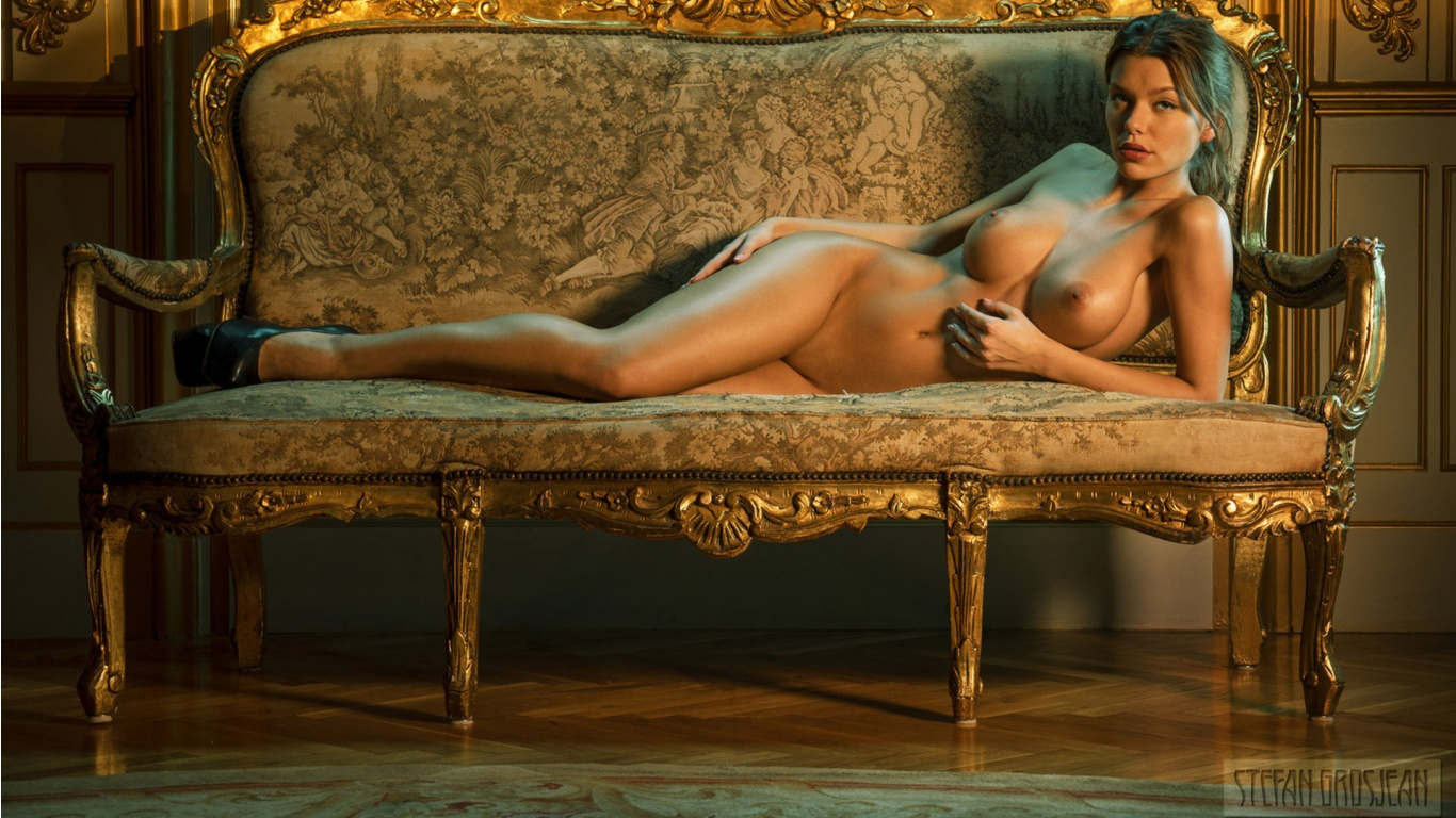 Erotic photography wallpapers
