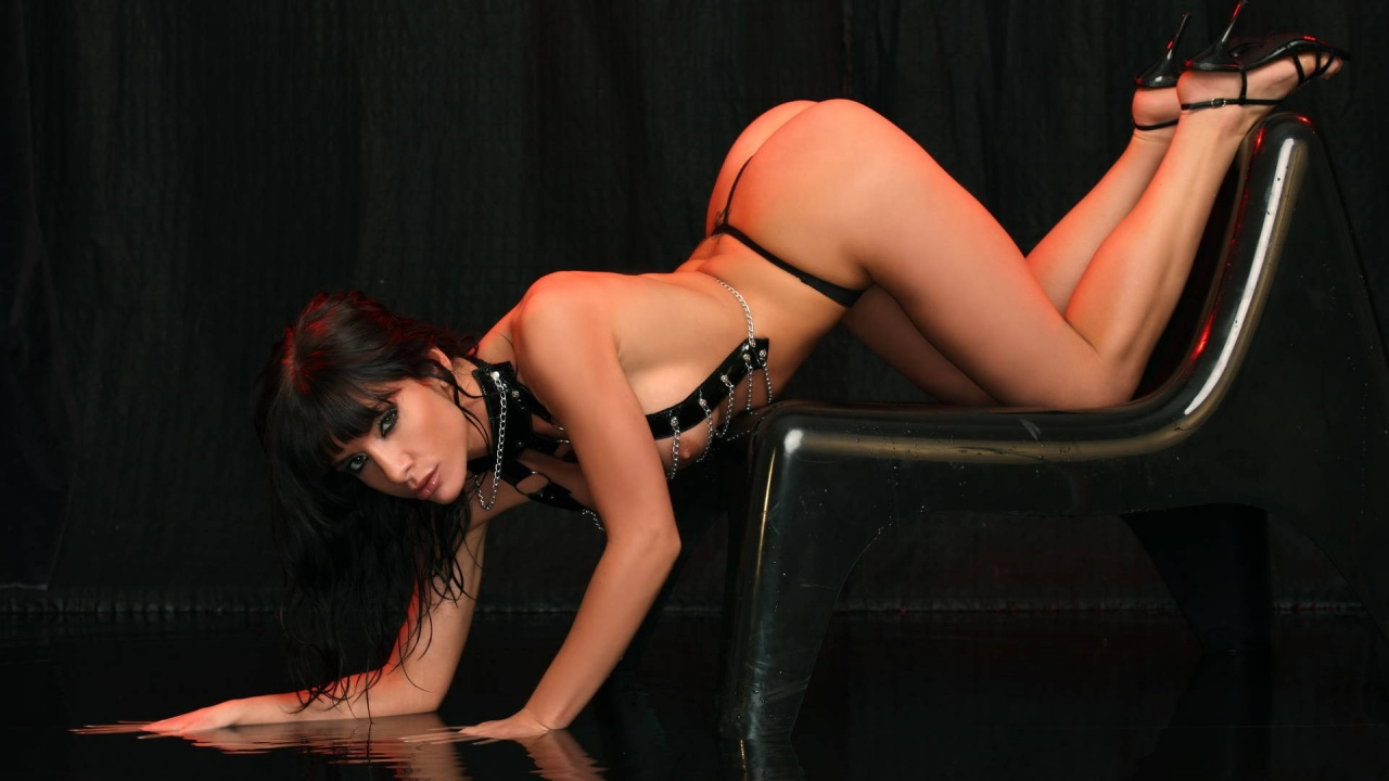 free hd porr bondage set