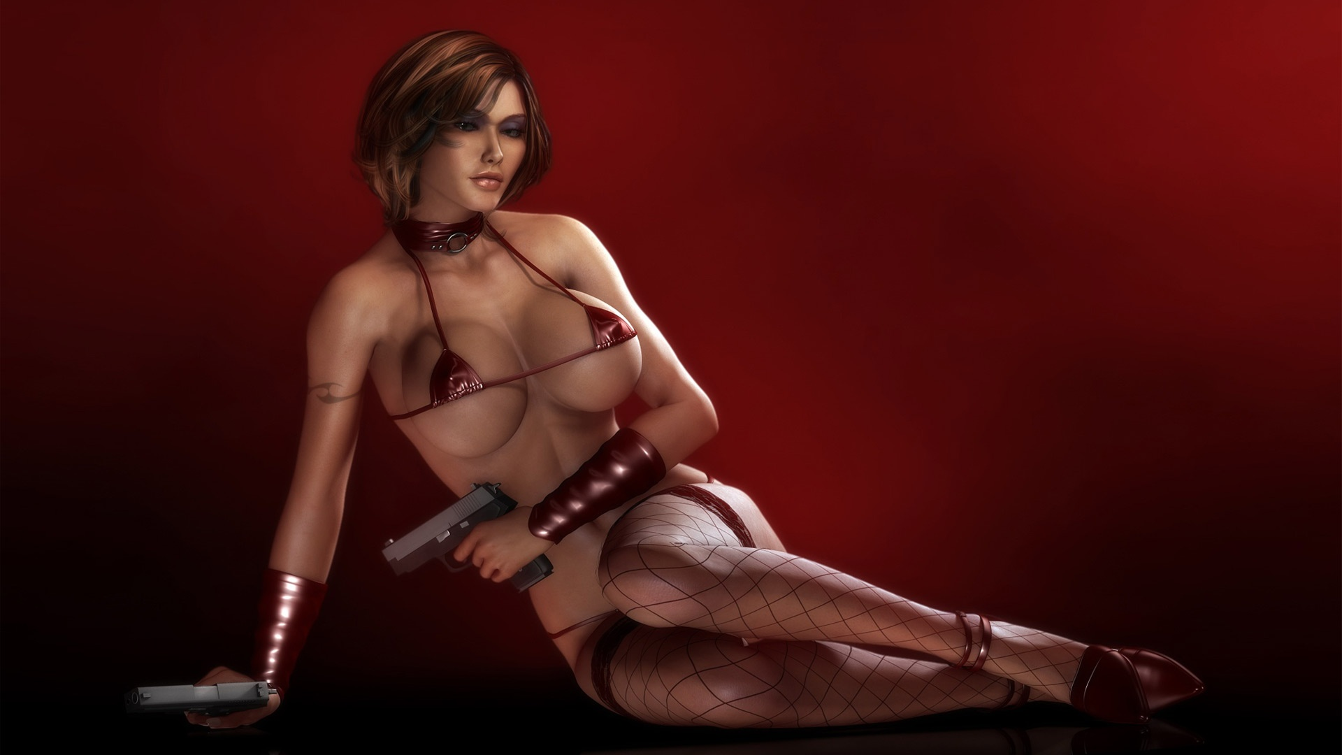 Assassins creed nude skin xxx scene