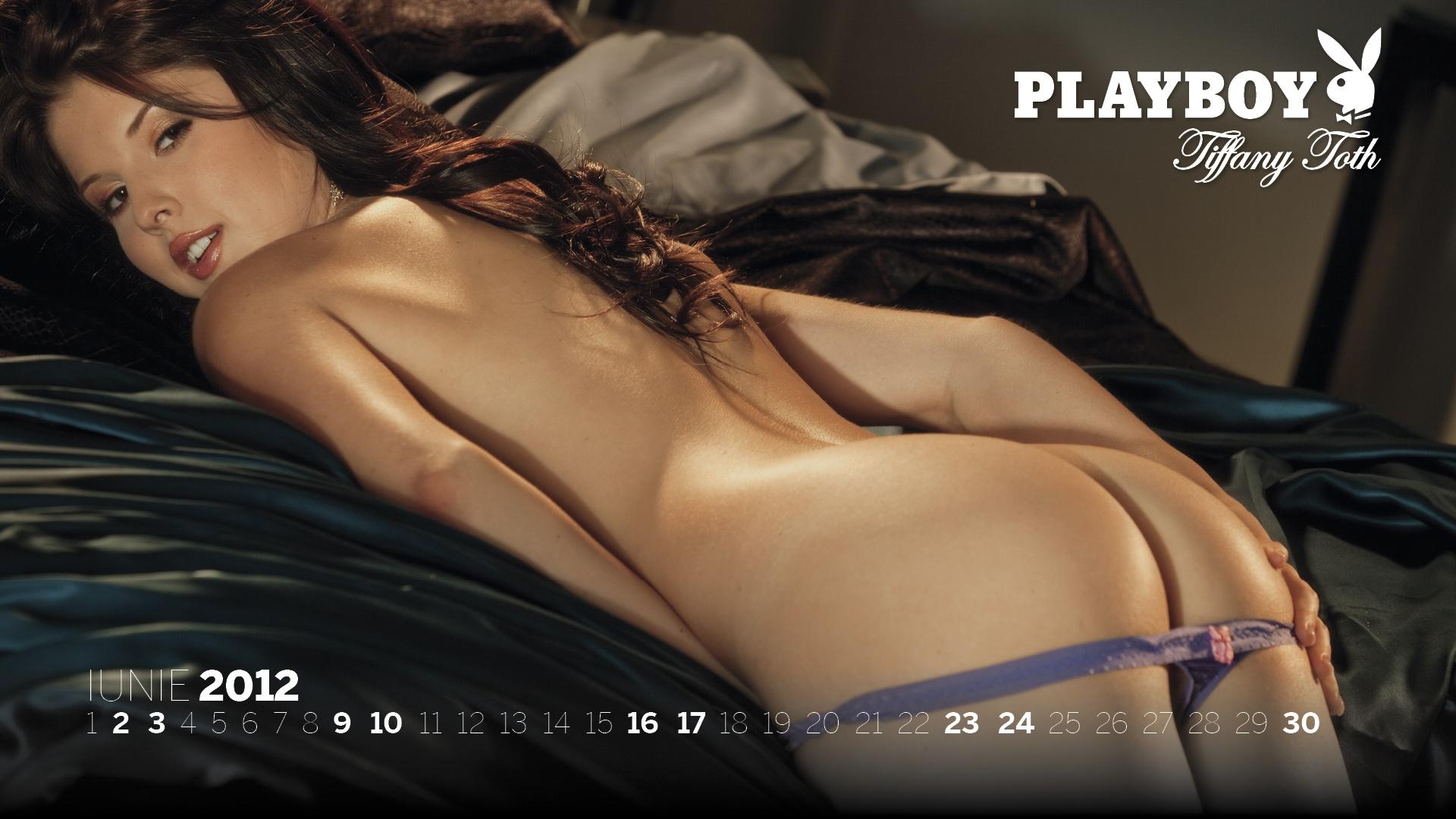 Tiffany Darwish Playboy Pictorial Photos Wizbang Pop!
