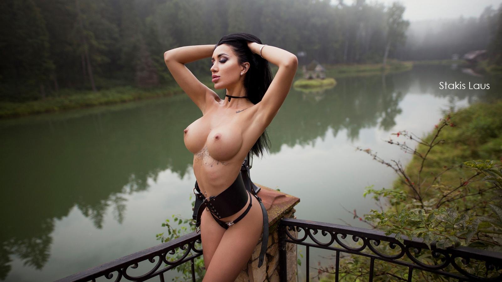 Hd Tits Models