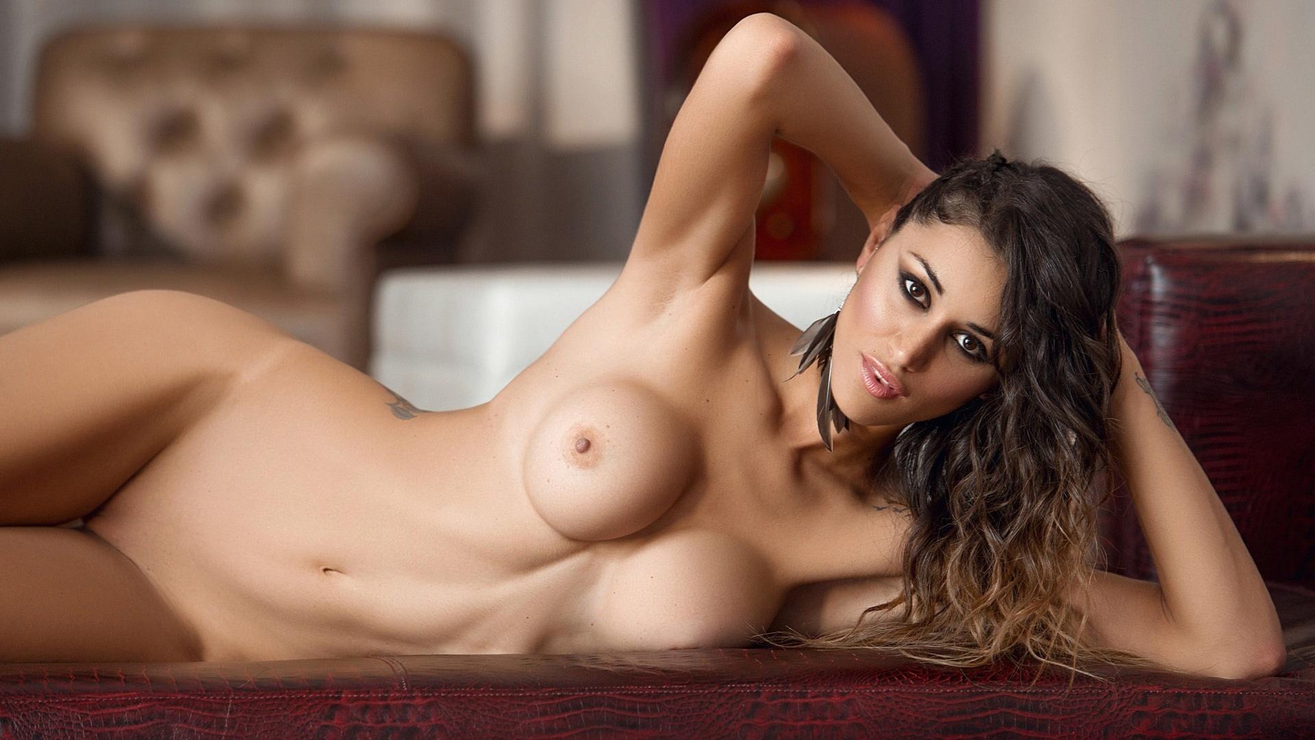Jennifer nettles nude pic