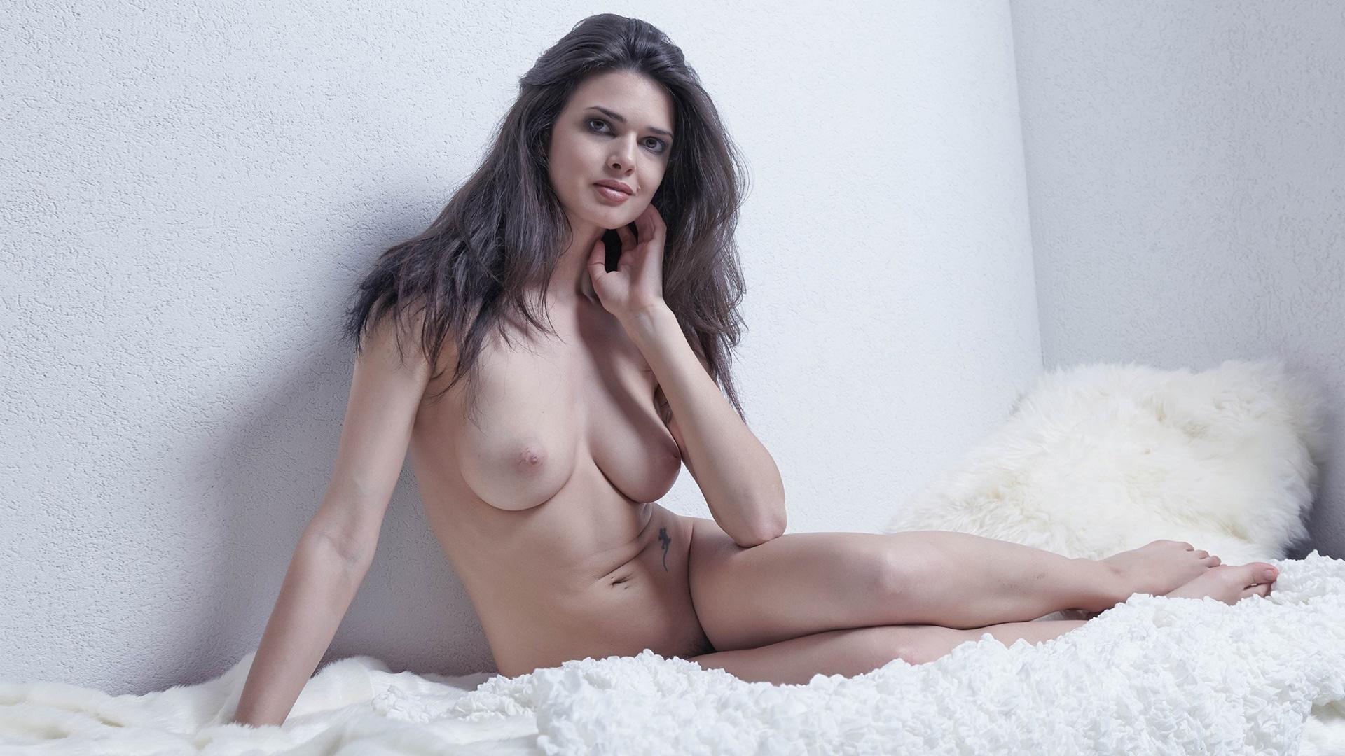 sweet body hd wallpaper 1920x1080 nude models and pornstars wallpapers