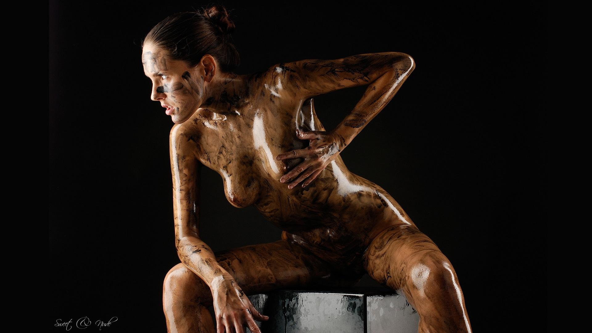 Free hot nude pics-4698