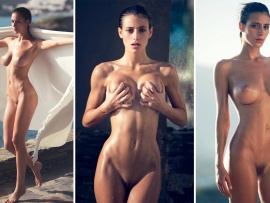 Alejandra Guilmant (click to view)