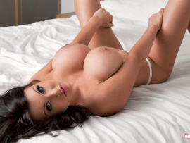 Alice Goodwin (click to view)