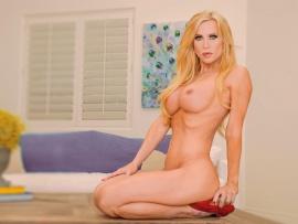 Kandi burruss naked