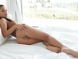 Rough hot nasty sex