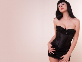 Bailey jay sexy hot girls wallpaper