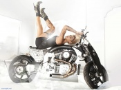 Beyonce Knowles , Beyonce Knowles bikini walpapers, babes and bikes, streetbike wallpaper, celebrity desktop