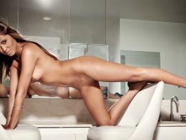 cassandra dawn nude