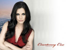 Courteney Cox (click to view)