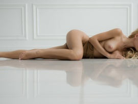 asian teacher nude