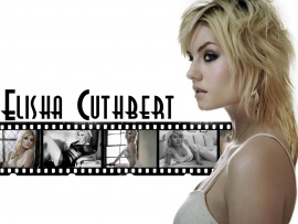 Elisha Cuthbert (click to view)