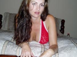 Girl next door amature