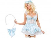 Holly Madison  sexy hd wallpaper, Holly Madison wallpaper, playmates wallpaper, house bunnies wallpapers